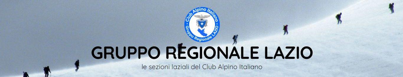 CAI  Lazio